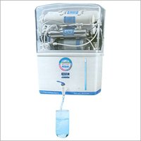 Kent Grand+ Mineral RO Purifier