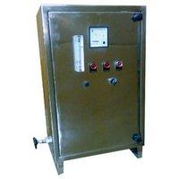 Dual Mini Services Ozone Generators