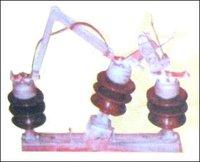 11 Kv A.B. Switch 400 Amps.