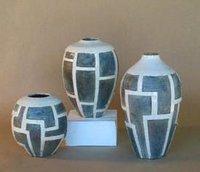 Classy Ceramic Vases