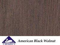 American Black Walnut Plywoods