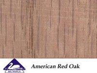 American Red Oak Plywoods