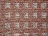 Checkmate Loop Pile Wall To Wall Carpets