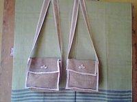 Composite Jute Bags in Pondicherry