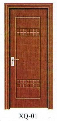 Pvc Mdf Interior Doors