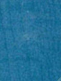 Antique Blue Color Laminates
