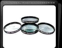Close Up Lens Kit