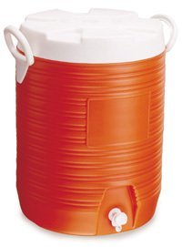 Spring Insulated Jugs With Sturdy Handle