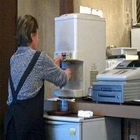 Tea Make Machines