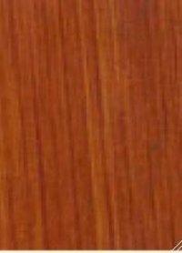 Teak Brown Color Laminates