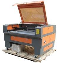 Laser Engraving Machine in Beijing