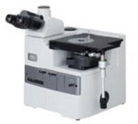 MA200 Metallograph Microscopes