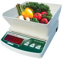 Home Kitchen Scales
