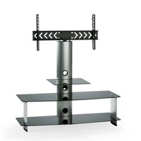 Tono Systems Sg-20 Tv Stands For Lcd/ Led/ Plasma