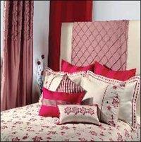 Flora Bed Linen