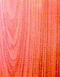 Walnut Flowery Prefinished Plywoods
