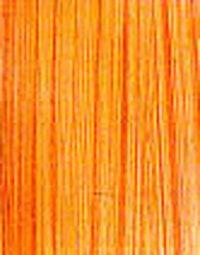 Walnut Prefinished Plywoods