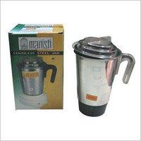 Liquidizer Stainless Steel Jar