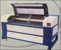 Laser Cutting/Engraving Machine in Ahmedabad