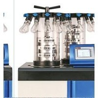 Freeze Dryer And Freeze Drying Equipments