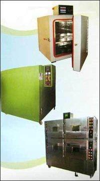 Hot Air Oven in Bengaluru