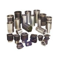Automotive Cylinder Liners