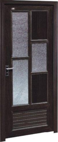 Pvc Doors in Foshan