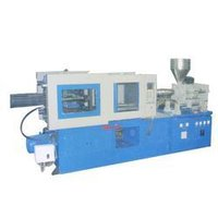 Injection Moulding Machines 100x10