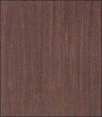 Mahogany Wood Tiles