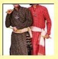 Mens Dandia Raas Sherwani