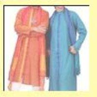 Mens Designer Dandia Raas Garments