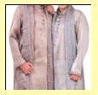 Mens Designer Kurta Pajama