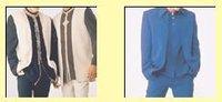 Mens Traditional Garments