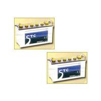 Stc Automotive Battery