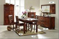 Indian Rustic Furnitures