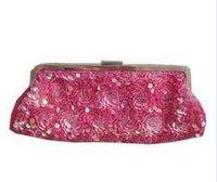 Ladies Frame Bags