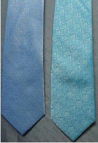 Elegant Printed Ties