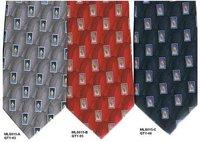 Printed Neckties