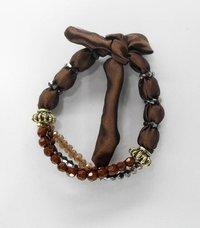 Chic Bracelets