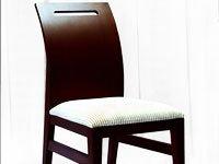 Zodiac Restaurant Chairs