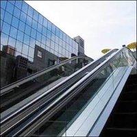 Commercial Escalators