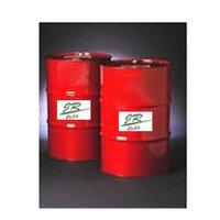 Hydro Base Shuttering Oil