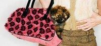 Ladies Fashionable Bags