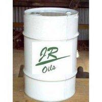 Orchard Spray Oil