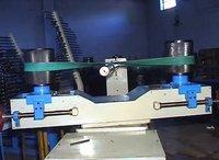 Spiral Paper Core Making Machinery