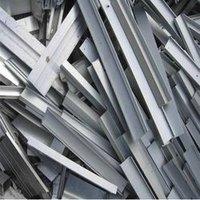 Aluminium Scrap Talon