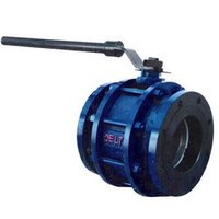 Imported Ball Valves in Indore