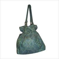 Ladies Fashionable Hand Bags