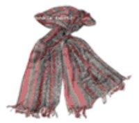 Womens Fashionable Shawls