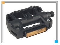 Childrens Bicycle Pedals
